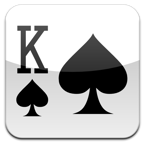 Yukon Solitaire Icon